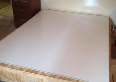Bedboard
