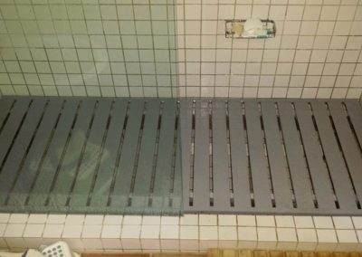 Shower_platforms_003