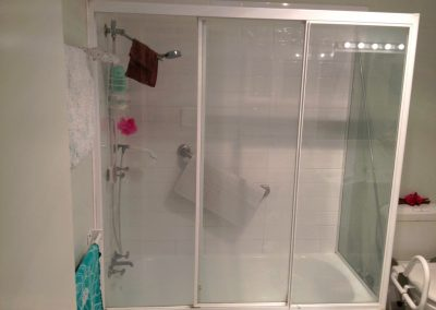 Shower_screen_removals_001