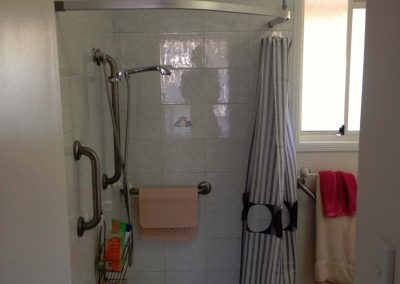 Shower_screen_removals_003