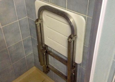 Wall_mounted_shower_seat_001