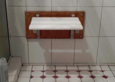 Wall_mounted_shower_seat_004